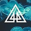 ASSKISSER44's avatar