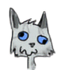 AssMillie's avatar