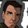 assnippless's avatar