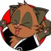 Association-AnimEst's avatar