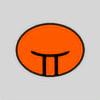 Association4Creation's avatar