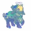 assofthetrees's avatar