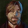 Assohiug's avatar