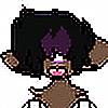 assorted-torment's avatar