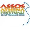 AssosAthenaFestivali's avatar