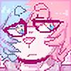 assound's avatar