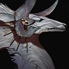 Assovi-Major's avatar