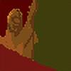 assraph's avatar