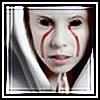 assteroidbelt's avatar