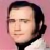 AsStipetakeswing's avatar