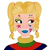 asstralis's avatar