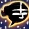 ASsuarez's avatar
