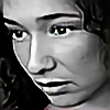 assunt4's avatar