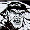 Assurancetourix's avatar