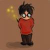 Assurdiato's avatar