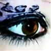 Assyri's avatar