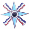 Assyrianic's avatar