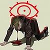 ast-rya's avatar