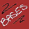 Asta9's avatar