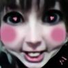 Astaca's avatar