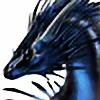 AstaDaBlasta's avatar