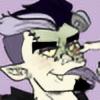 astaeroth's avatar