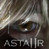 Astaiir's avatar