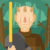 Astaito's avatar
