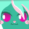 Astalkerbun's avatar
