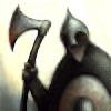 Astalo's avatar