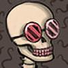 astamite's avatar