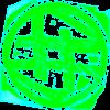 Astanael's avatar