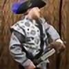 Astanax's avatar