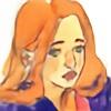 AstaQte's avatar