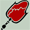 Astar6's avatar