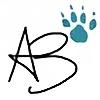 AstaraBriarart's avatar