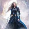 Astarii-Firestorm's avatar