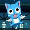 astarinlife's avatar
