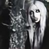 Astarithy's avatar