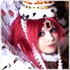 Astarohime's avatar