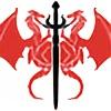 Astarophen's avatar