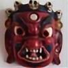 Astaroth-Demonwolf's avatar
