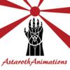 AstarothAnimations's avatar