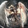 Astarothinhell's avatar
