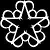 AstarothInRepose's avatar