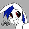 AstarothOray95's avatar