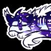 AStarryVoid's avatar