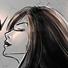Astarte-MDN's avatar