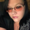 astarte322's avatar