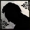 astarte59's avatar